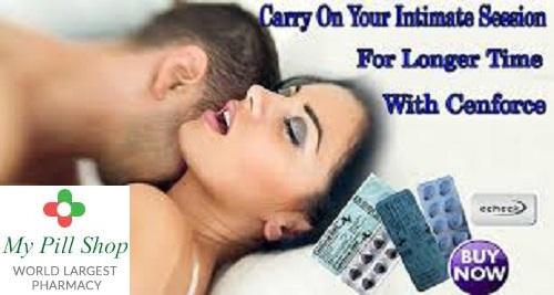 buy cenforce online